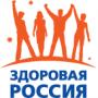 takzdorovo.ru.png